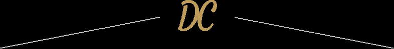 Marine & Olga - Logo Domaine de Camille