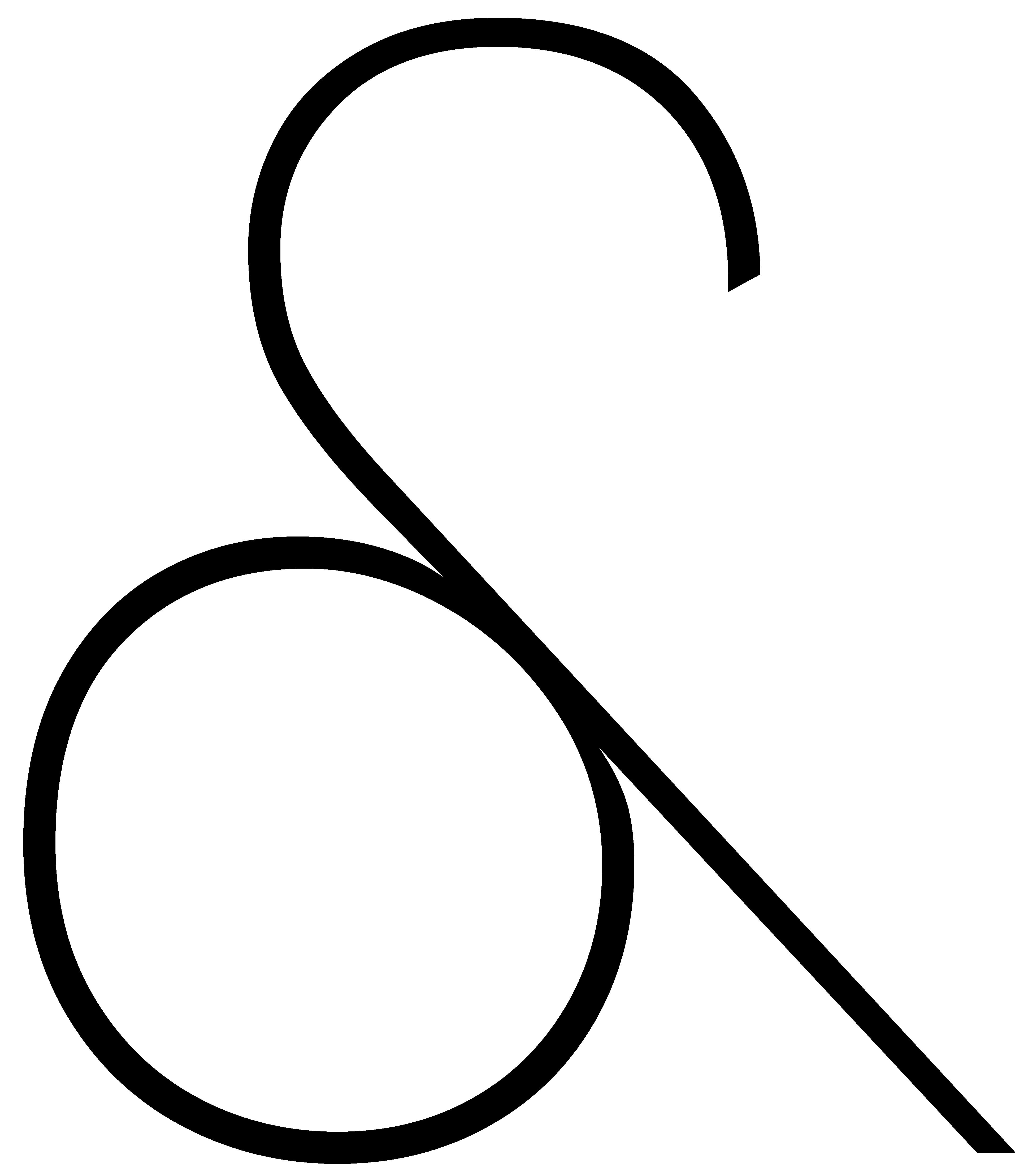 Marine & Olga - Logo &